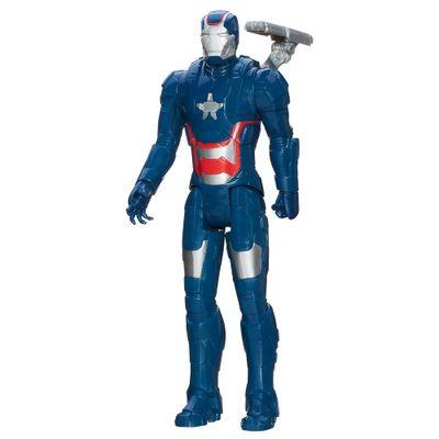 Boneco-Iron-Man-3-Patriota-de-Ferro-Azul