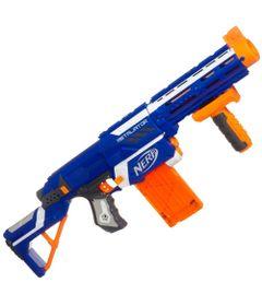 A0713-Nerf-N-Strike-Elite-Retaliator