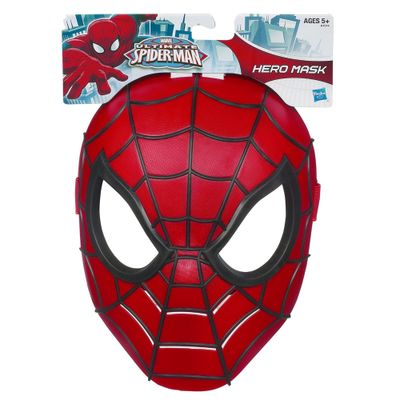 Embalagem-A2514-Mascara-Basica-Spider-Man