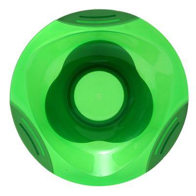 Prato-plastico-com-Ventosa-Verde-Love