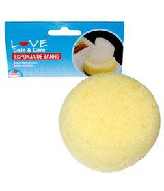 Esponja-de-Banho-Love