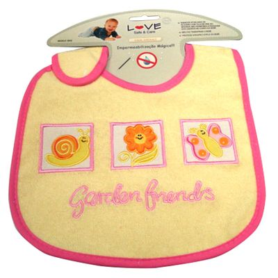 babador-atoalhado-de-algodao-bichos-garden-frends-amarelo-love