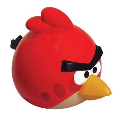Boneco-Angry-Birds-Red-Attack-Grow