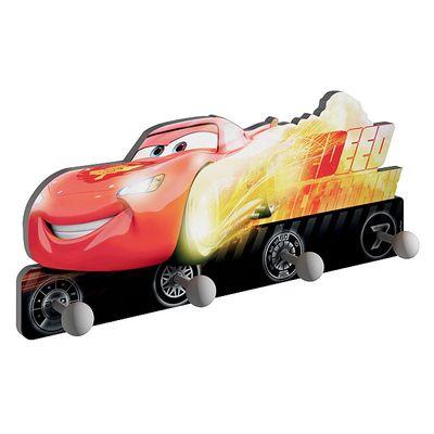 Cabideiro-Disney-Cars---Prat-K