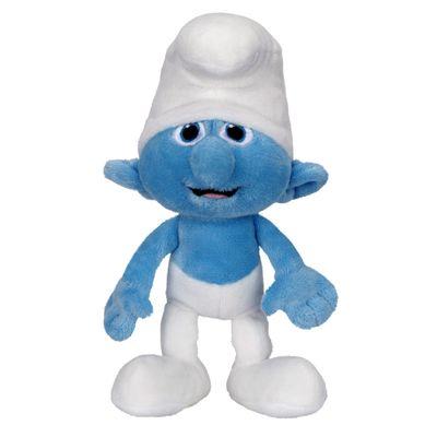 Pelucia-Plush-Smurfs-2-Joca-Sunny