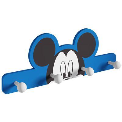Cabideiro-Mickey---Prat-K