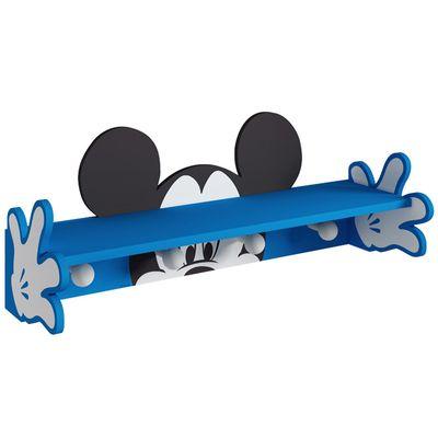 Cabideiro-Prateleira-Mickey---Prat-K