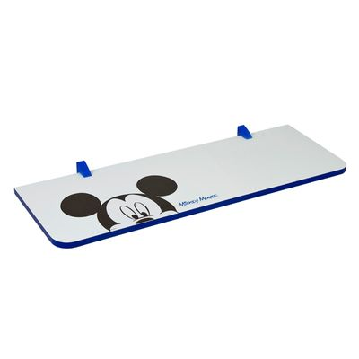 Prateleira-Mickey---80-cm---Prat-K