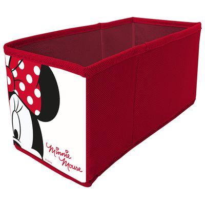 Caixa-de-Tecido-para-CDs-Minnie---Prat-K