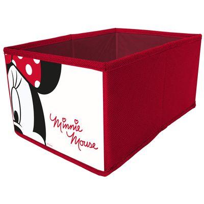 Caixa-de-Tecido-para-DVDs-Minnie---Prat-K