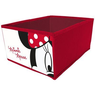 Caixa-de-Tecido-para-Adapt-Minnie---30x15---Prat-K