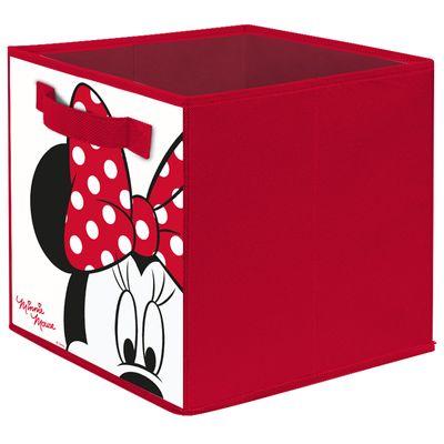 Caixa-de-Tecido-para-Adapt-Minnie---30x30---Prat-K