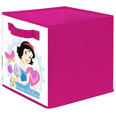 Caixa-de-Tecido-para-Adapt-Princesas-Disney---30x30---Prat-K