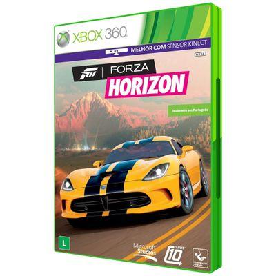 Capa-Jogo-Xbox-360-Forza-Horizon-Kinect