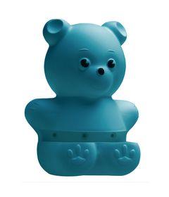Suportes-para-Prateleira---Par-Urso-Azul---Prat-K