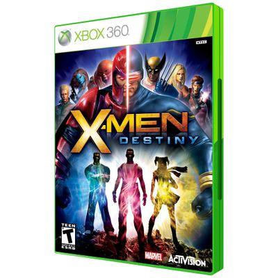 Capa-Jogo-Xbox-360-X-Man-Destiny--2-