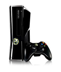 Console-Xbox-360-250GB---Controle-sem-Fio
