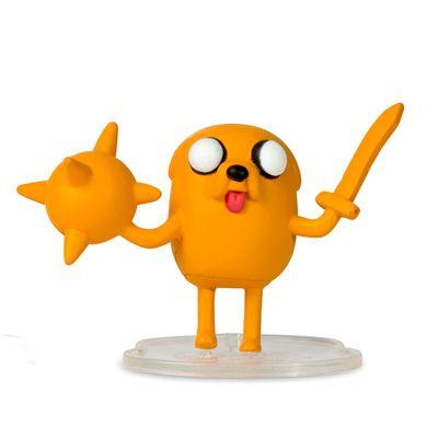 Mini-Boneco-Adventure-jakei-gelado-5-cm-Multikids