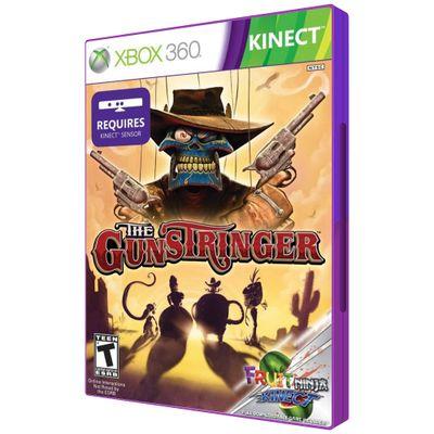 Jogo-Xbox-the-gunstringer-kinect