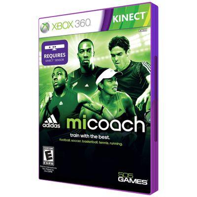 Jogo-Xbox-micoach-kinect