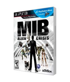 Jogo-Playstation-3---MIB-Men-in-Black
