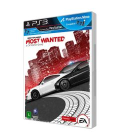 Jogo-Playstation-3-Need-For-Speed-Most-Wanted