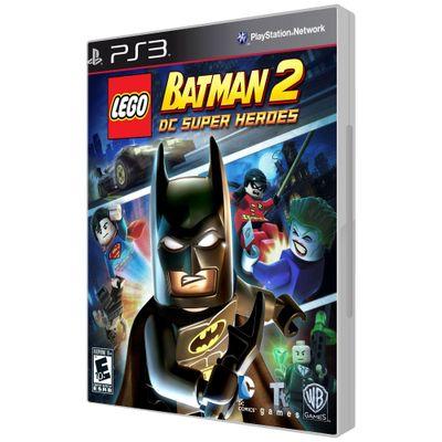 Jogo-PS3-Lego-Batman-2