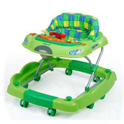 Andador-Baby-Coupe-Verde-Burigotto