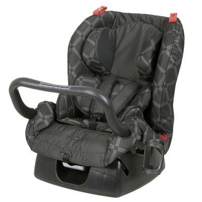 Cadeira-para-Auto-Matrix-Evolution-Lotus-Burigotto