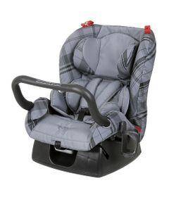 Cadeira-para-Auto-Matrix-Evolution-Murano-Burigotto