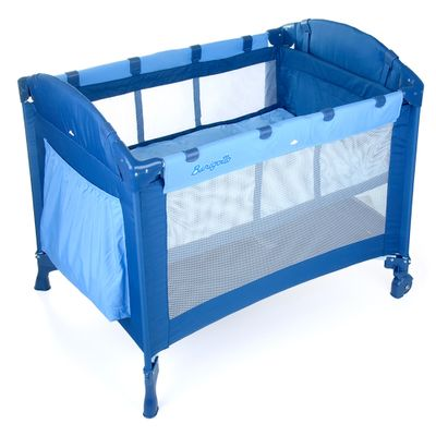 berco-portatil-com-mosquiteiro-camping-azul-burigotto