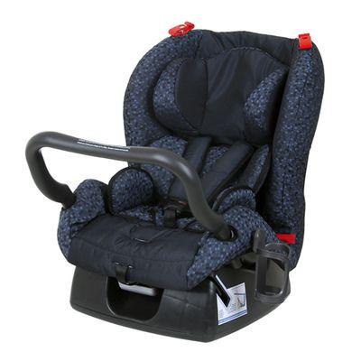 Cadeira-para-Auto-Matrix-Evolution-Atol-Burigotto