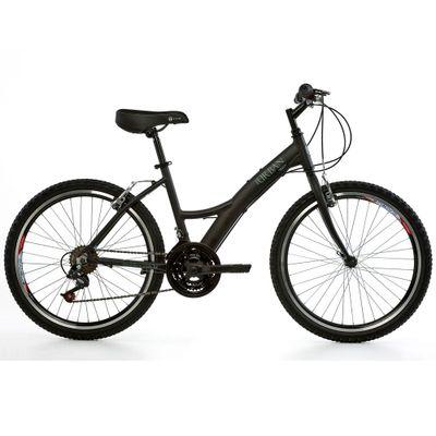 Bicicleta-Aro-24-Aluminio-Urban-Teen-Preta-Tito-Bikes
