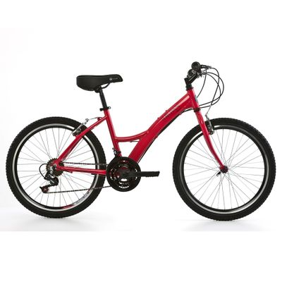 Bicicleta-Aro-24-Aluminio-Urban-Teen-Rosa-Tito-Bikes