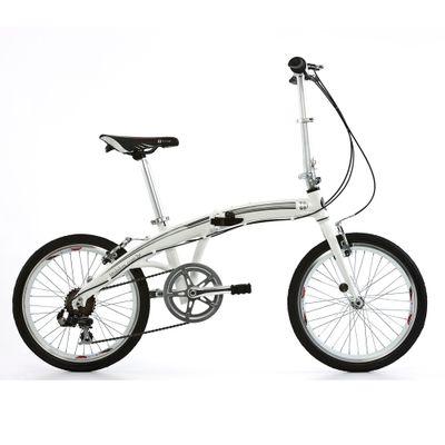 Lateral-Bicicleta-Aro-20-Aluminio-To-Go-Branca-Tito-Bikes