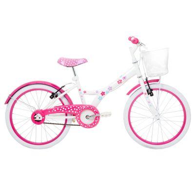 Bicicleta-Aro-20-Aco-My-Bike-Branca-com-Cesta-Tito-Bikes