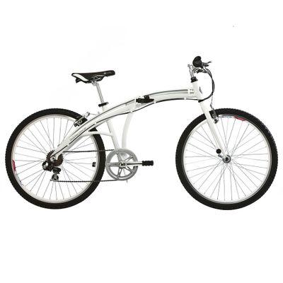 Lateral-Bicicleta-Aro-26---Aluminio-To-Go-Branca---Tito-Bikes