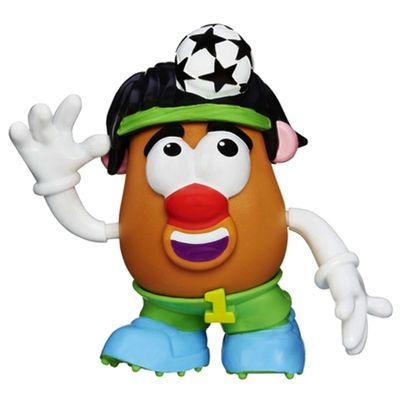 Boneco-Mr.-Potato-Head-Little-Taters-Big-Adventures