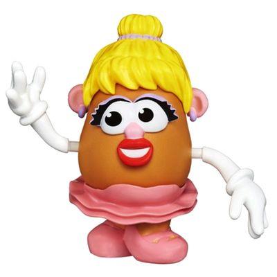 Boneco-Mrs-Potato-Head-Little-Taters-Big-Adventures-dancind