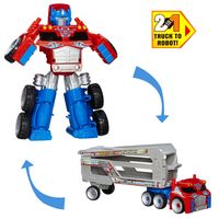 Caminhao-Trailler-Transformers-Rescue-Bots-Optimus-Prime_1