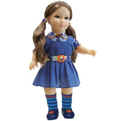 Boneca-Chiquititas-Mili---45-cm---Baby-Brink
