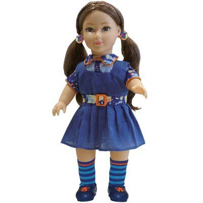 Boneca-Chiquititas-Mili---35-cm---Baby-Brink