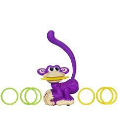 Jogo-Macaco-Sapeca-Hasbro