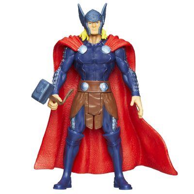 Boneco-Avengers-All-Star---Thor---95-cm---Hasbro
