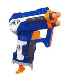 Lancador-Nerf-N-Strike-Elite-Triad-EX-3-Hasbro
