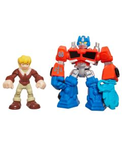 Bonecos-Transformers-Rescue-Bots-Optimus-Prime-e-Cody-Burns-Hasbro