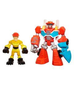 Bonecos-Transformers-Rescue-Bots-Heatwave-The-Fire-Bot-e-Kade-Burns-Hasbro