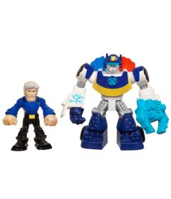 Bonecos-Transformers-Rescue-Bots-Chase-The-Police-Bot-e-Chief-Charlie-Burns-Hasbro
