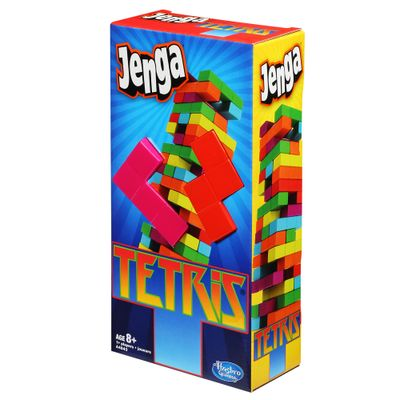 Caixa-Jogo-Jenga-Tetris-Hasbro