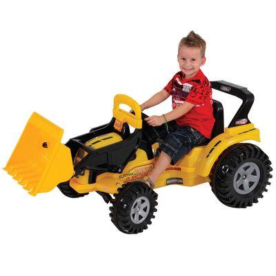 Mini-Veiculo-Eletrico-Trator-Boss